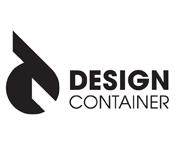designcontainer